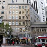 Investors make big profit after $40 million S.F. office flip