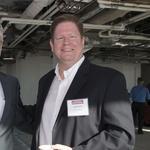 Davis economic development czar takes job with alternative-energy company