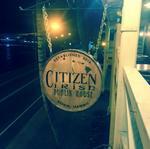 Hawaii restaurateur <strong>Pat</strong> Kashani opening Citizen Irish Publik House restaurant in Kailua-Kona