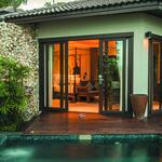 Hawaii's Outrigger Resorts expands with purchase of Koh Samui resort in Thailand
