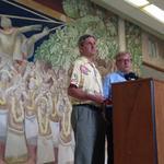 University of Hawaii responds to governor's Mauna Kea demands