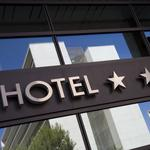 Dallas developer to bring more luxury hotels to North America