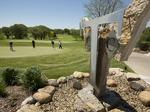 Tuckaway Country Club embarks on $3.2 million project