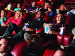 Marcus Theatres' new 'BistroPlex' at Southridge to open this summer