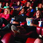 ​Marcus Theatres' new 'BistroPlex' at Southridge to open this summer