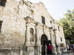 City Council could advance historic changes this week for San Antonio tourism