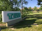 Court invalidates 4 Teva patents for MS drug