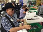 Year In Review: How San Antonio's manufacturers beat Houston, San Marcos (slideshow)