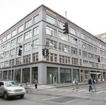 Big Fish swims south to bigger HQ on Seattle's central waterfront