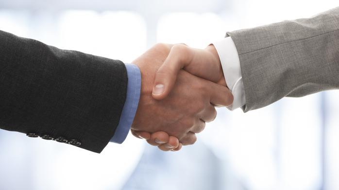 Philadelphia software company buys Dallas-based eSignature provider