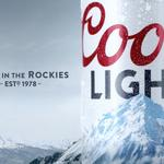 Coors Light readies new summer ad campaign from Cavalry Chicago for tonight's debut (Video)
