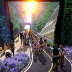 Wasson Way leader: How the new bike trail could someday extend to Uptown