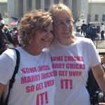 One year after DOMA ruling, LGBT community remains confused about financial issues