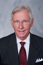 Labor leader appointed to Port of Houston commission