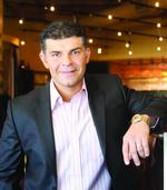Crave owner planning Uptown restaurant
