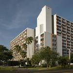 Urban Style Flats, former public housing redeveloped into millennial-geared apartments in St. Pete, is for sale