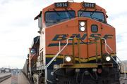 No. 9) Birmingham Southern Railroad in Fairfield Number of announced layoffs: 181