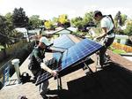 Rooftop solar plans skyrocket as NC regulators approve Duke Energy rebates