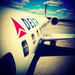 Delta names Peter Carter chief legal officer
