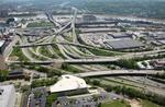 Lawmakers vent but increasingly accept tolls will fund new Brent Spence Bridge