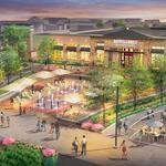 Trademark begins multimillion-dollar redo of The Shops of Highland Village