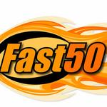Central Florida's 2015 Fast 50 accomplishments: Expansion, new HQ, more