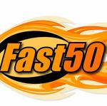 How 10 of the C. Fla. Fast 50 overcame big challenges: Hiring, funding, lack of space, more