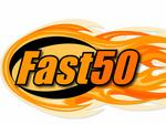 Ready, set, grow! A closer look at the 2017 Fast 50 companies