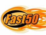 Fast 50: Dave Brewer Inc.