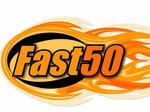 Fast 50: Walker & Co. Inc.