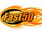 Nominations now open for OBJ's Fast 50