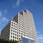 Exclusive: Bank of America Center may get $8M in renovations