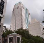 SunTrust to move out of downtown's tallest skyscraper?