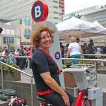 Red Bike's big first year and what it needs to do next
