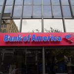 Bank of America whistleblowers land $83m in awards