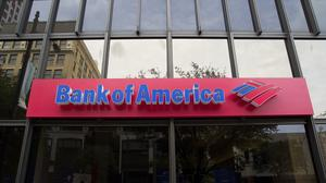 Lincoln couple in botched Bank of America foreclosure agree to settle for more than $6 million