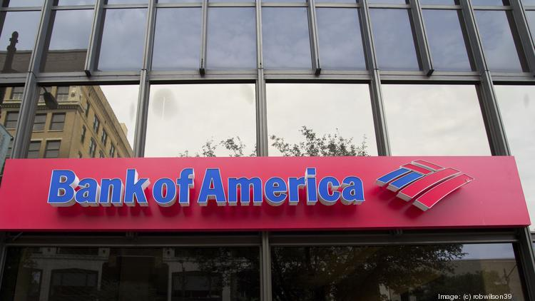 Banking Roundup: Bank of America, others form new stock
