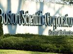 Boston Scientific buys nVision Medical for $275 million