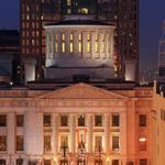 Freeze on renewable-energy mandates clears Statehouse