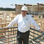 William Jessup's growth helps Rocklin