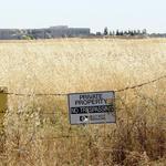 Developer plans reboot for HP land in Roseville