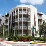 Is Tampa Bay's apartment market headed for peak?