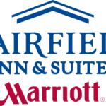 Fairfield Inn inked for Amherst project
