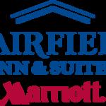 <strong>Walz</strong> <strong>Harman</strong> <strong>Huffman</strong> lands $8M Fairfield Inn project