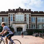 Hatteras to manage UNC's early stage investment fund
