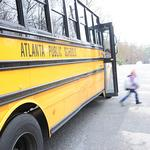 $20M effort launched to help Atlanta's students