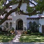 Tampa Bay Lightning defenseman sells off Davis Islands mansion