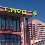 Lavu threatens to leave ABQ over Downtown crime
