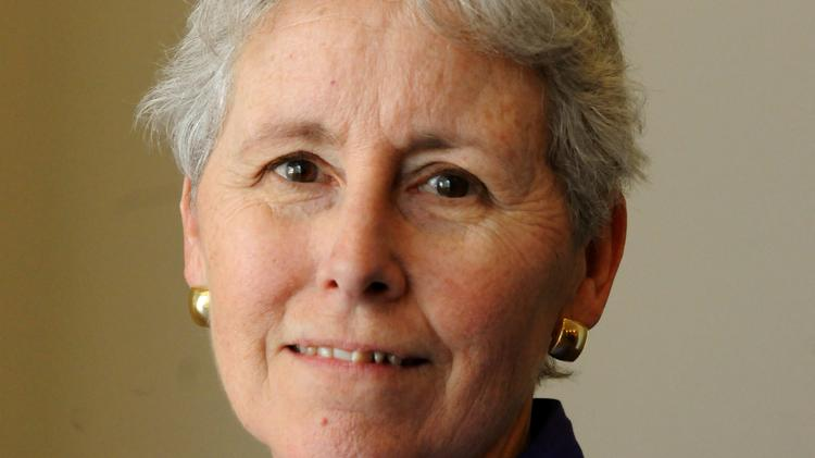 Research Triangle Foundation hires search consultant to find