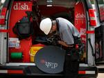 Viacom programming stays on Dish, for now